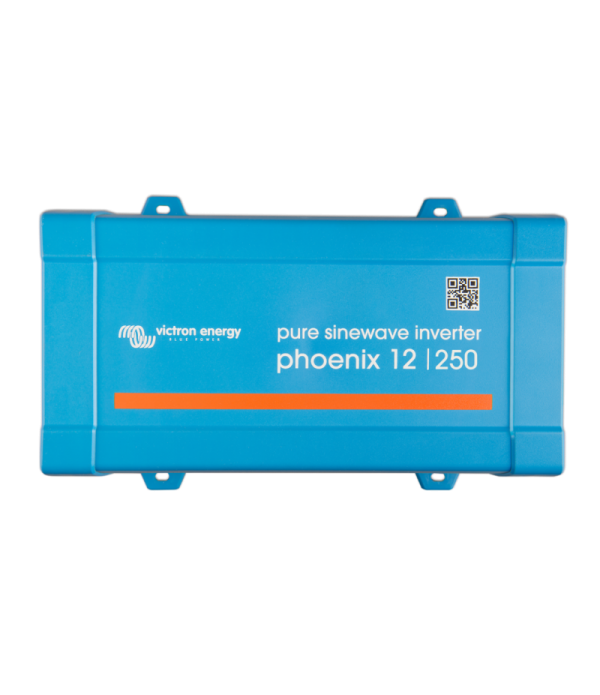 Invertor / Inverter 12V 250W Victron Energy Phoeni...