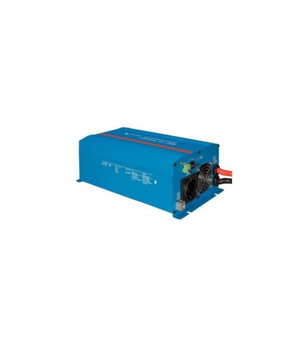 Invertor /  Inverter 12V 1200W Victron Energy Phoe...