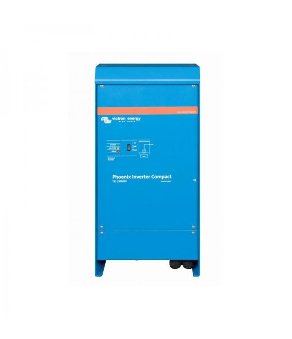 Invertor / Inverter 12V 1600W Victron Energy Phoen...
