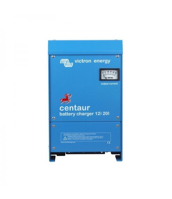 Incarcator Centaur Charger 12/20 (3)