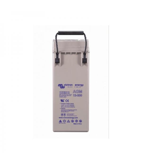 Victron Energy AGM Telecom Batt. 12V/200Ah (M8)