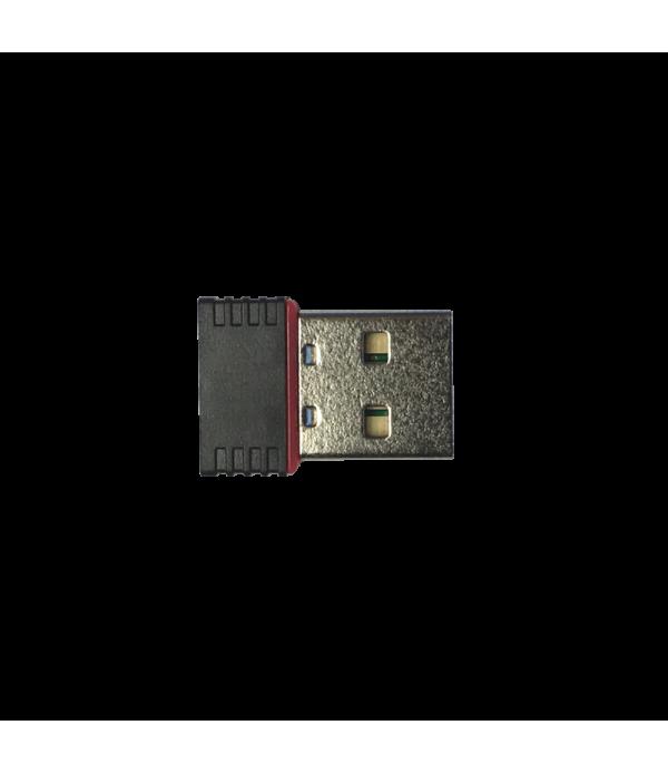 CCGX WiFi module simple (Nano USB)
