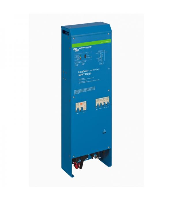 Invertor charger solar 12V 1600W Victron Energy Ea...