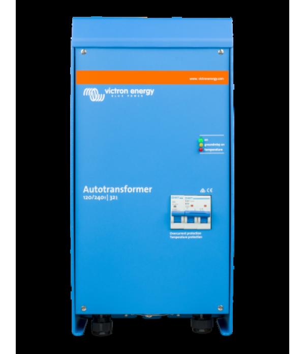 Victron Energy Autotransformer 120/240 VAC-32A