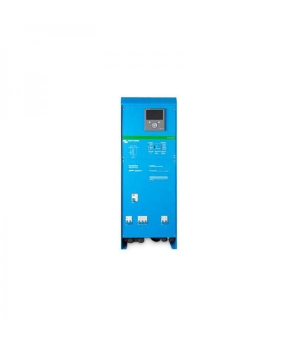 Invertor charger solar 48V 5000W Victron Energy Ea...