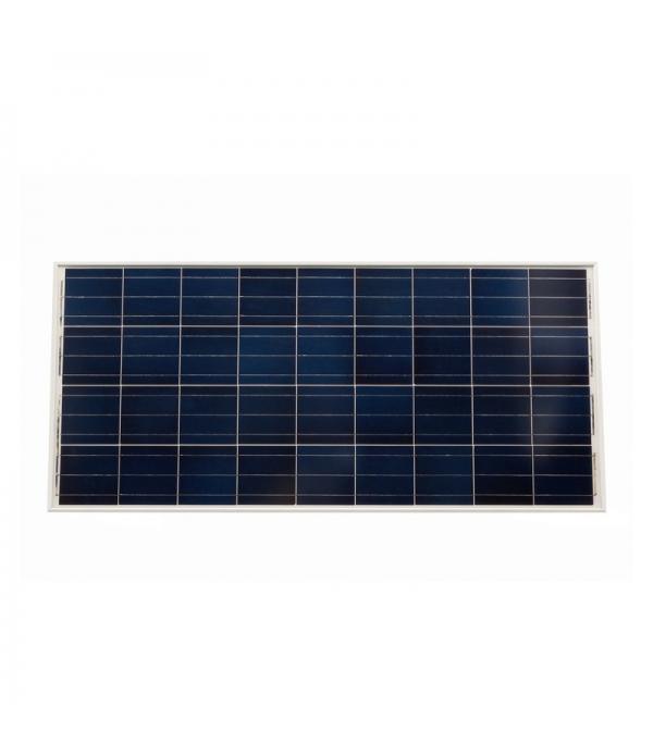 Victron Energy Panou fotovoltaic 330W-24V policris...