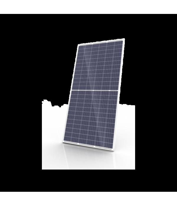 Panou Fotovoltaic CanadianSolar KuPower 300W polic...