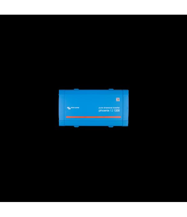 Invertor / Inverter 12V 1200W Victron Energy Phoen...