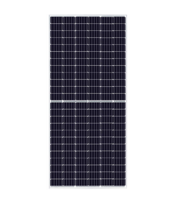 Panou Fotovoltaic CanadianSolar KuPower 370W monoc...