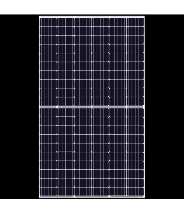 Panou Fotovoltaic CanadianSolar KuPower 340W polic...