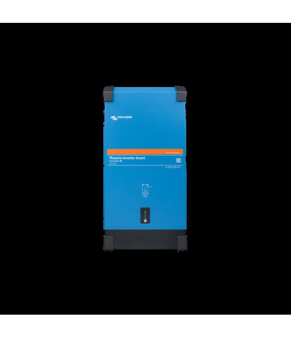 Invertor / Inverter 24V 5000W Victron Energy Phoen...