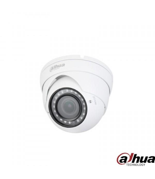 Camera supraveghere video Dahua HAC-HDW1400R-VF