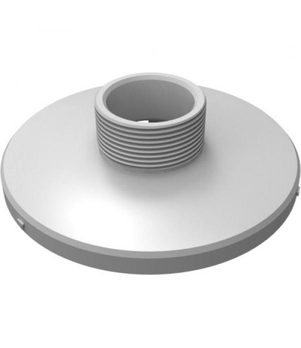 Adaptor pentru camerele Speed Dome Dahua PFA103