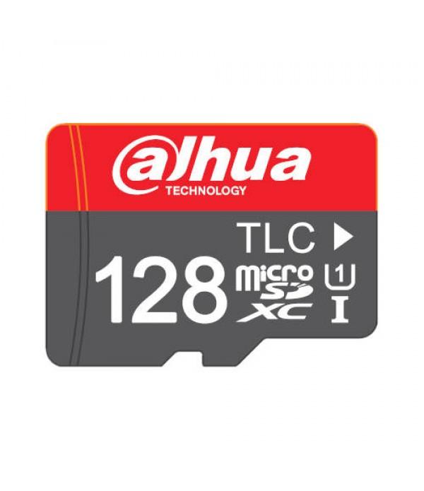Card De Memeorie 128 GB Dahua PFM113