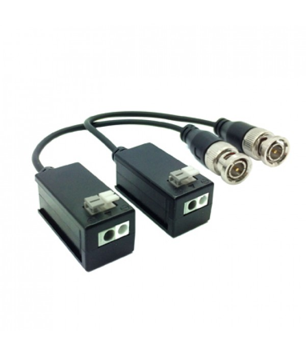 Video balun DAHUA PFM800-4MP