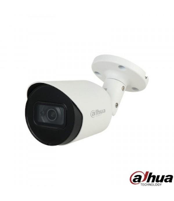 Camera supraveghere Bullet Dahua HAC-HFW1801T-A
