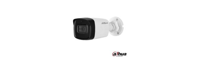 Camera supraveghere Bullet Dahua HAC-HFW1801TL-A