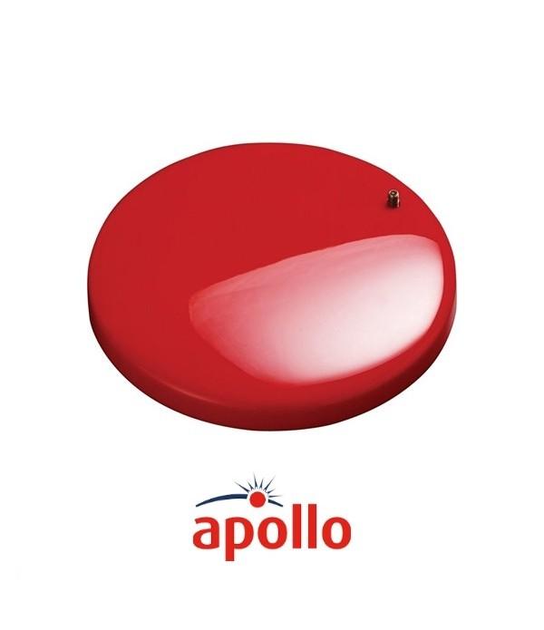 Capac curbat Apollo 45681-293