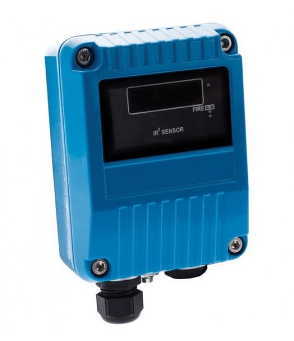 Detector flacara adresanbil UV Apollo 55000-021