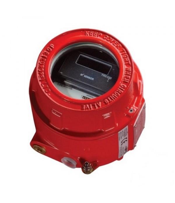 Detector de flacara conventional Exd UV/IR2, Apoll...