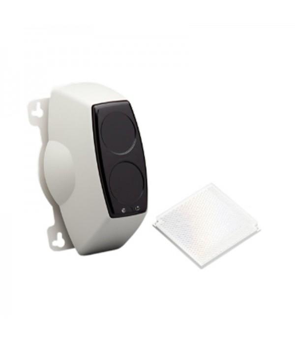 Detector analog adresabil liniar de fum, seria XP95 55000-268