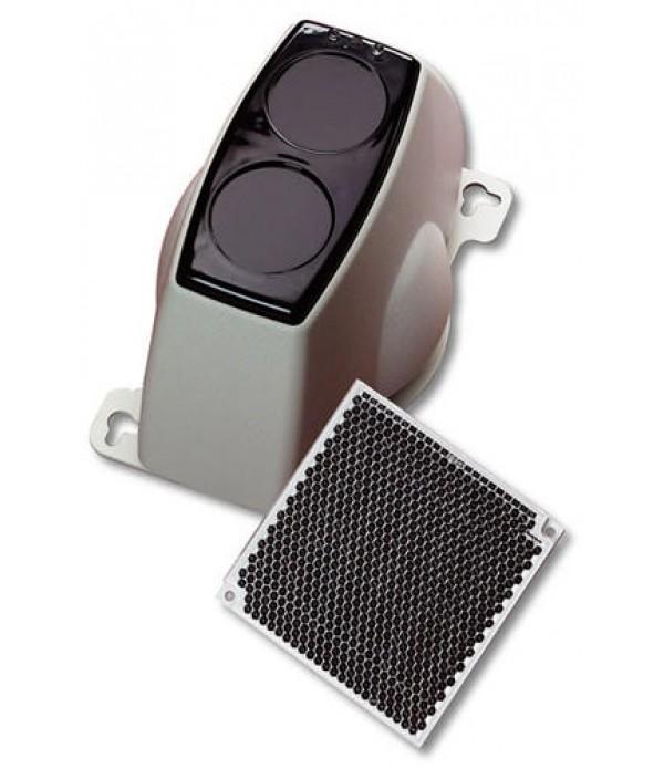 Detector analog adresabil liniar de fum, Apollo seria XP95 55000-273