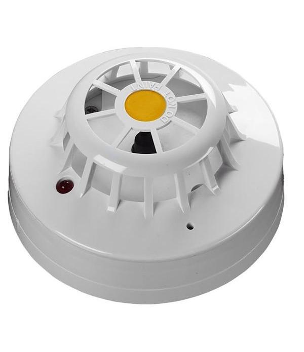 Detector analog optic de temperatura, Apollo 55000...
