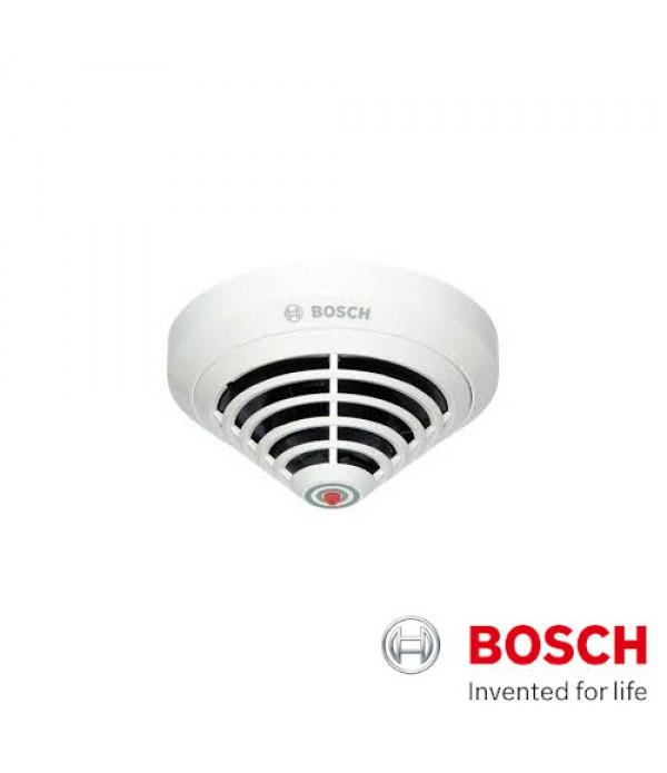 Detector de fum Dual Optic Bosch FAP-425-DO-R