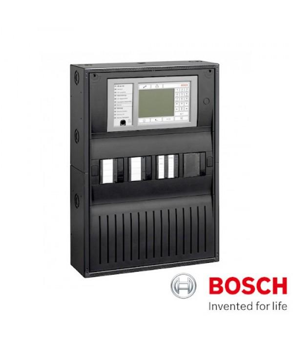 Centrala detectie incendiu adresabila Bosch FPA-12...