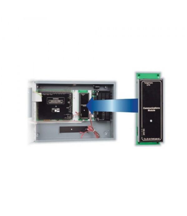 Comunicator de tip modem PSTN, Kentec K556P