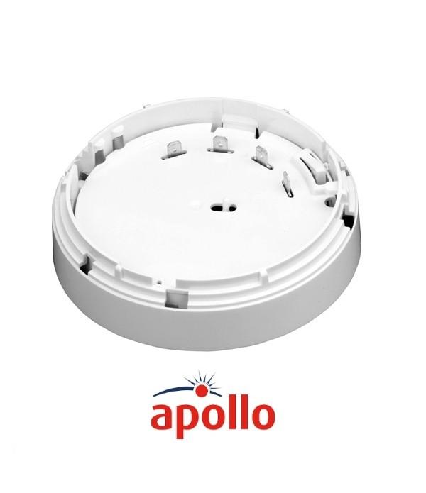 Soclu adaptor ORBIS SI S65, Apollo ORB-BA-10008
