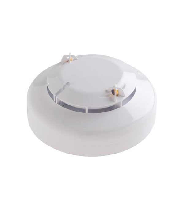 Detector adresabil Soteria Mid Level Heat fara Iso...