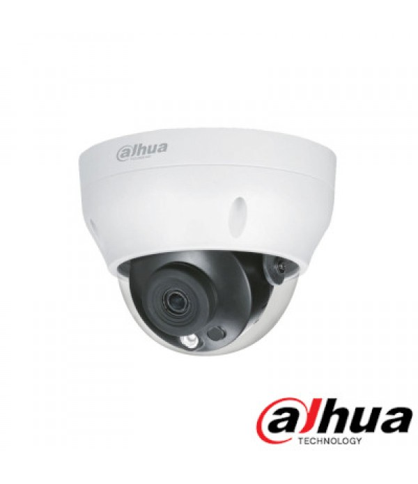 Camera supraveghere Dome Dahua IPC-CD1C20