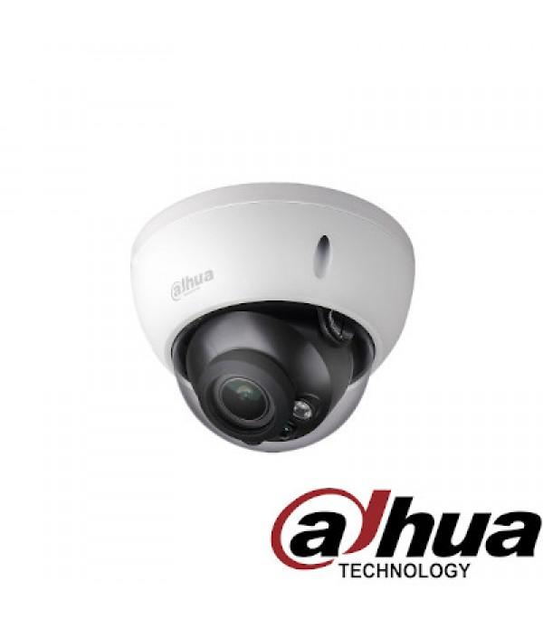 Camera supraveghere Dome Dahua IPC-HDBW5431R-ZE