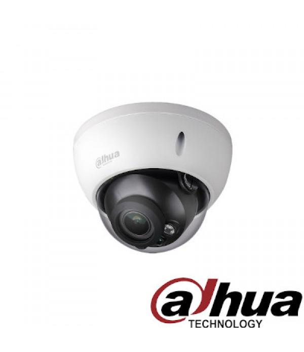 Camera supraveghere Dome Dahua IPC-HDBW5631R-ZE