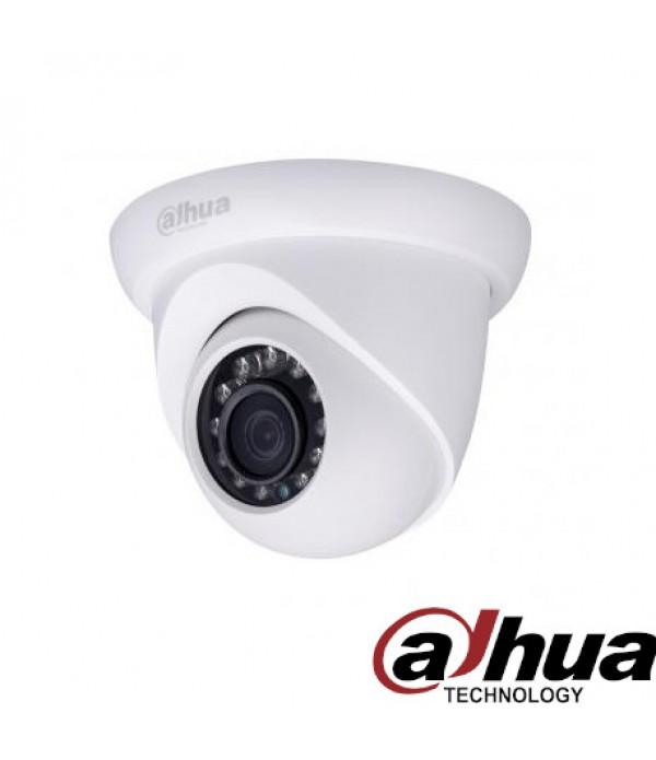 Camere supraveghere Eyeball Dahua IPC-HDW1230S