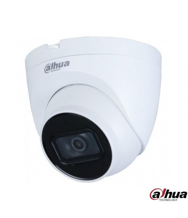 Camera supraveghere Eyaball Dahua IPC-HDW2531T-AS-S2