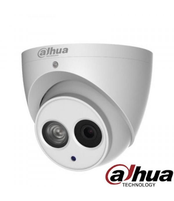 Camera supraveghere Eyeball Dahua IPC-HDW4231EM-AS...