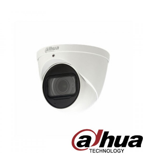 Camera supraveghere Eyeball Dahua IPC-HDW5231R-ZE