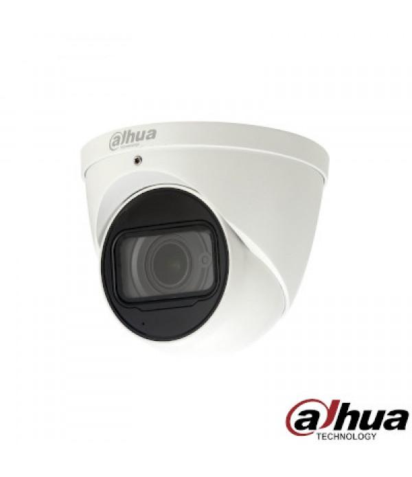 Camera supraveghere Eyeball Dahua IPC-HDW5431R-ZE