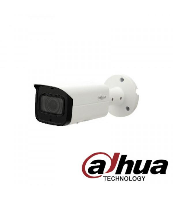 Camera supraveghere Bullet Dahua IPC-HFW2431T-ZS