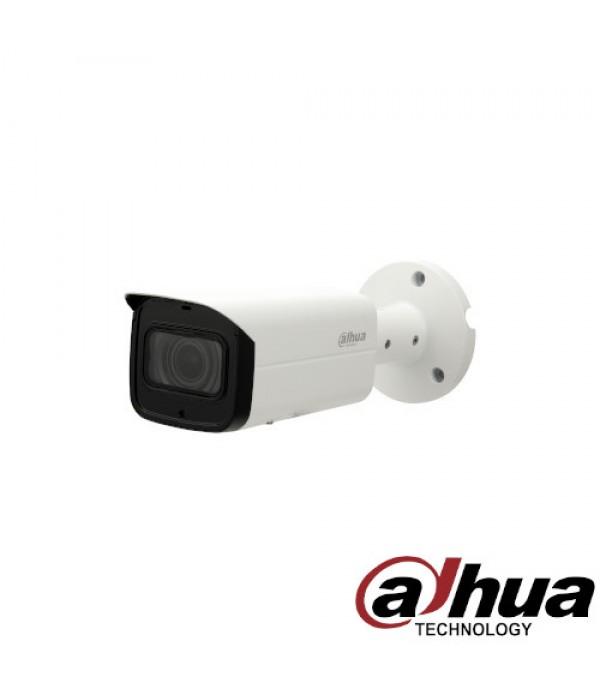 Camera supraveghere Bullet Dahua IPC-HFW4831T-ASE