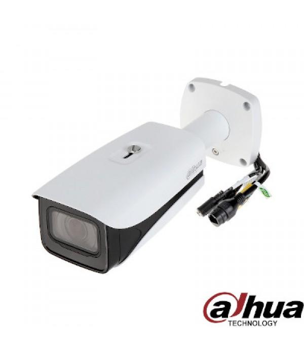 Cameră supraveghere Bullet Dahua IPC-HFW5541E-Z5E