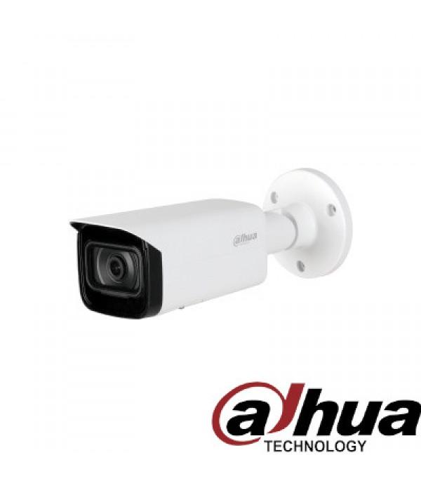 Camera supraveghere Bullet Dahua IPC-HFW5541T-ASE