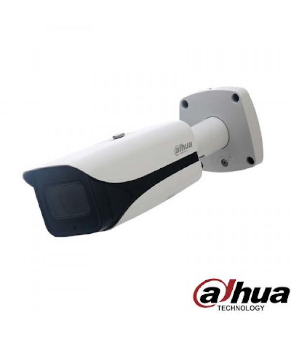 Camera supraveghere Bullet Dahua IPC-HFW5631E-ZE