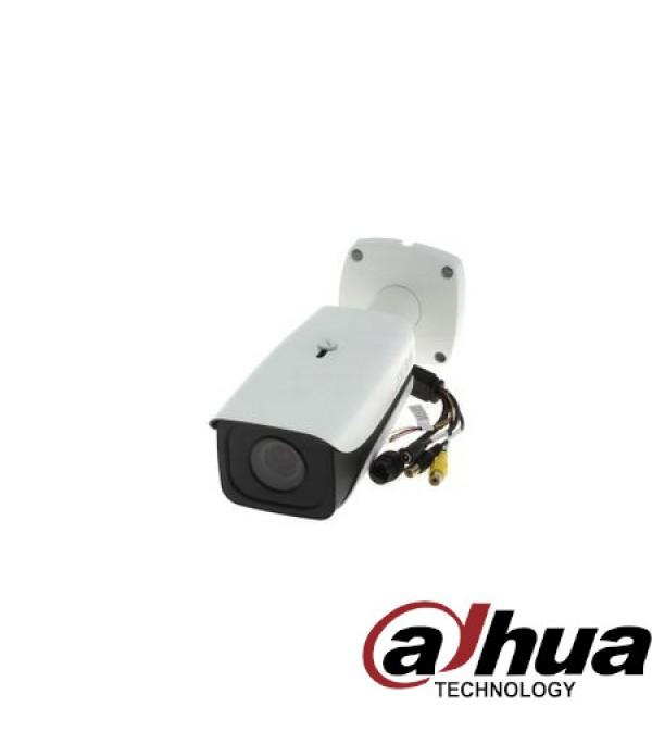 Camera supraveghere Bullet Dahua IPC-HFW8231E-ZEH