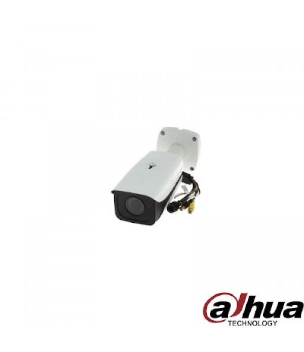 Camera supraveghere Bullet Dahua IPC-HFW8331E-Z5EH