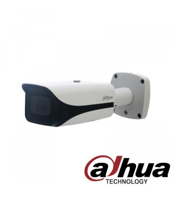 Camera supraveghere Bullet Dahua IPC-HFW8630E-ZEH