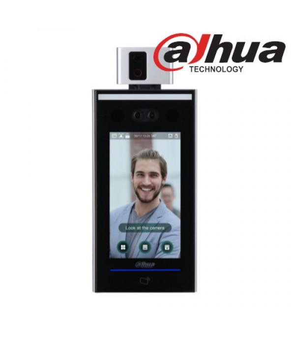 Controler de acces Dahua  ASI7213X-T1 pentru detec...