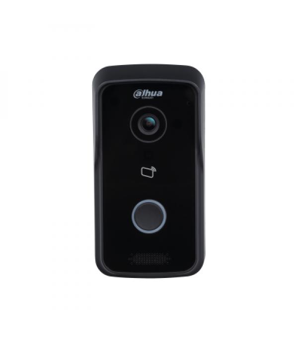 Post Videointerfon IP Dahua VTO2111D-P-S2